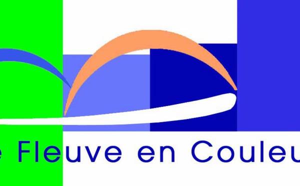 CULTURE : Fleuve en Couleurs déroule sa 8eme édition du 14 avril au 14 mai, à Saint-Louis.