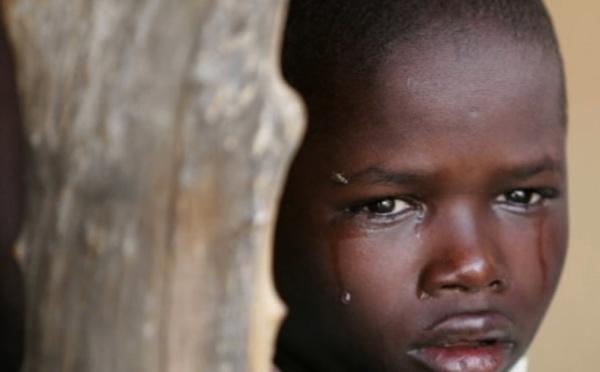 Drame à Saint-Louis : un enfant talibé de 8 ans, électrocuté à Darou.