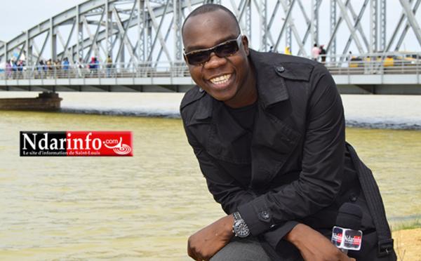 Abdou Guité Seck : «Il n'y a que des sourds qui nous gouvernent»