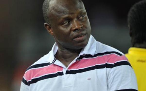 Courage, coach ! Par Abdoulaye Ndiaye / Président ASC JA Ndar-Toute