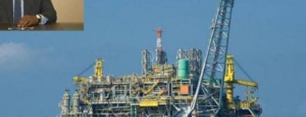 Il est urgent de dépolitiser la question du gaz et du pétrole au Sénégal. Par Serigne Mbacké FALL