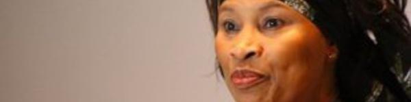 Me Aïssata Tall Sall : « Nous ne sommes ni avec Bennoo ni avec Mankoo »