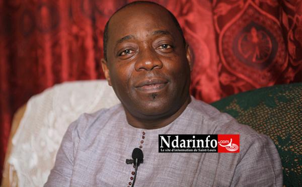« Ruses cachées » de Me WADE contre MANKO, « silence suspect » de Souleymane Ndéné sur sa candidature : la grosse charge de Baila WANE (Vidéo)