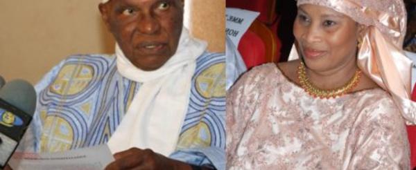 """Aïssata Tall Sall: """"je pense qu'aujourd'hui, Me Wade devait être un patriarche au Sénégal"""""""