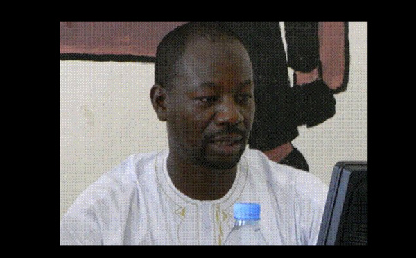 Décès de Papa Demba Fall : un grand acteur du social s'en va