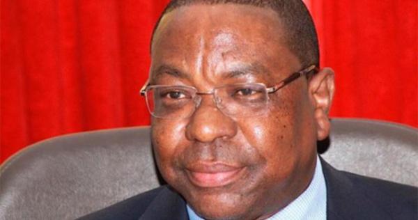 Mankeur Ndiaye, Viviane Bampassy et Cie paient leur manque d'engagement politique