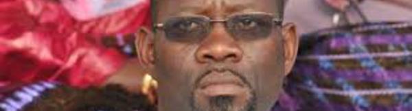 Mayoro Faye (Pds) : «Au ministère de l'intérieur, c'est un maire Apr qui remplace un maire Apr»
