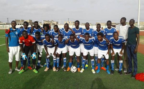 Coupe du Maire : Résultats des matchs de ce samedi 16 septembre 2017