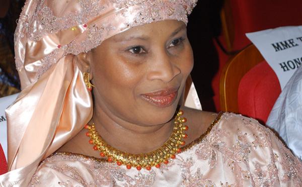 Pape Alé Niang : « Macky Sall voulait nommer Aissata Tall Sall ministre mais Tanor…. »