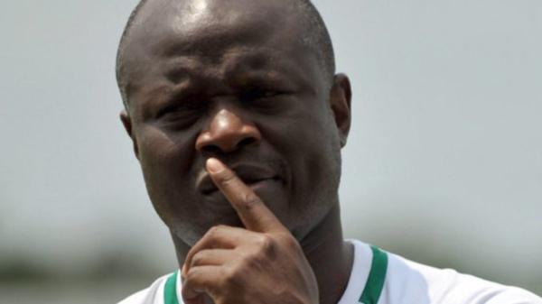 Amara Traoré: «À Mbaye Niang de s'excuser sur le terrain, en marquant des buts»