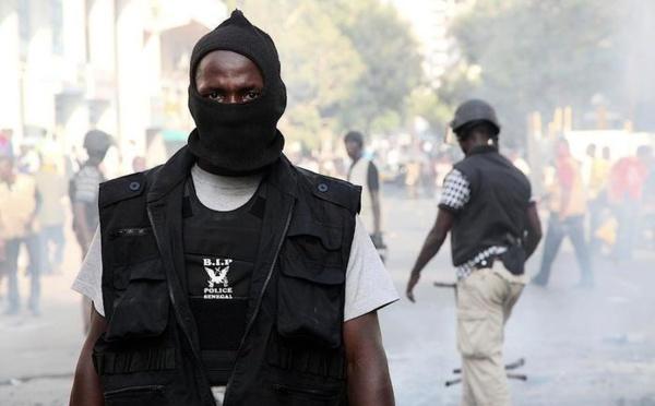 Projet d'attentat à Dakar : Ce que l'on sait du touareg arrêté hier, à Rosso