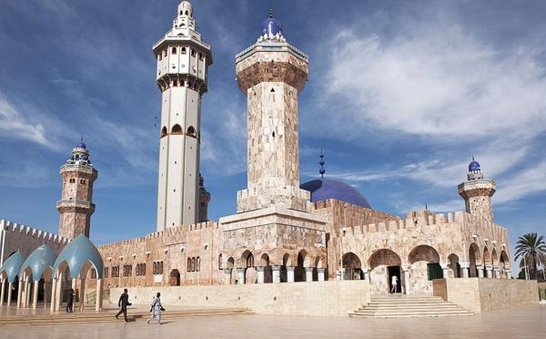 VIATIQUE POUR LE MAGAL - « Matlabou-l- Fawzayni » de Cheikh al Khadim : le texte fondateur de TOUBA. Par Mohammed Habib Kébé