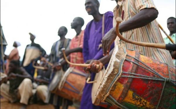Conférence internationale Acess à Dakar : deux jours de réflexion sur la musique africaine