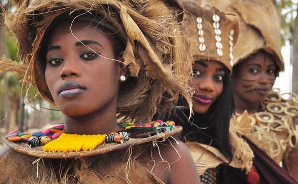 Festimod 2017 : pour faire de Saint-Louis la capitale internationale de la mode
