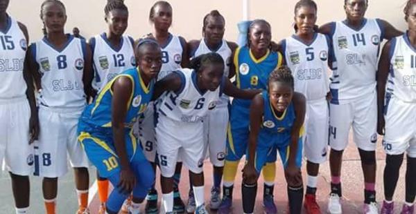 Basket – 2e journée NF1: L'ASC Ville de Dakar tombe à Saint Louis après prolongations (54-52)
