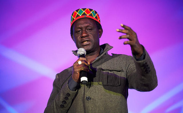 Festival du Film Africain de Louxor : un « hommage spécial » sera rendu à cinéaste sénégalais Moussa TOURE