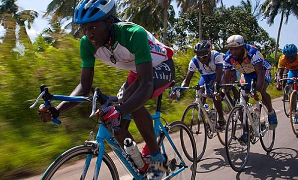 Saint-Louis : La Commune freine le cyclisme
