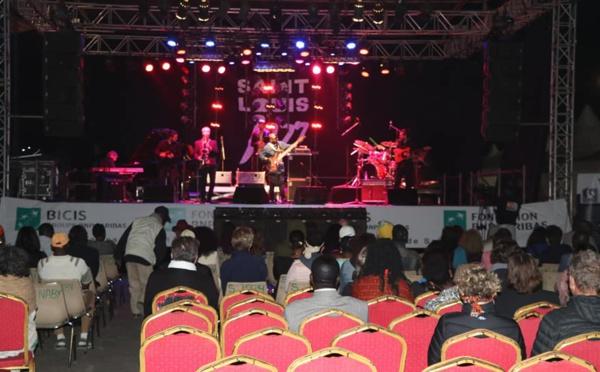 Festival de jazz de Saint-Louis : le top départ de la 26e édition donné