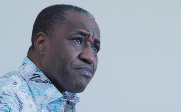 Non Bolloré, l'Afrique n'est pas à l'abandon