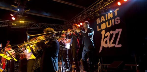 Saint-Louis Jazz : le paradoxe des chiffres. Par Maguatte NDIAYE