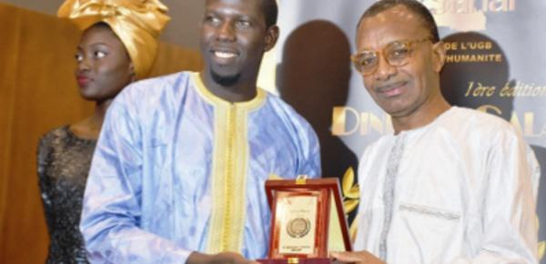 Lettre ouverte à Wasanar et aux assemblées représentantes des étudiants du Sénégal. Par Cheikh Tourad TRAORE
