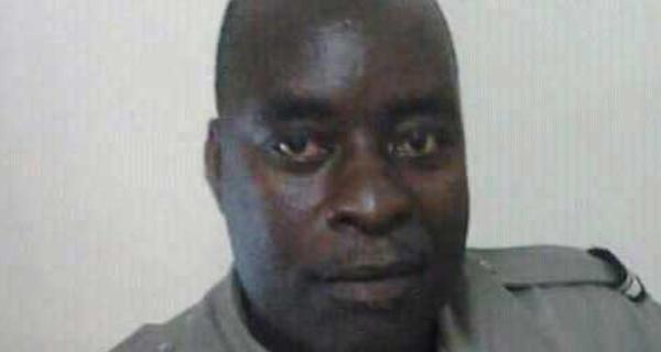 SUICIDE DU MAJOR MBAYE À PIKINE : Sa famille témoigne