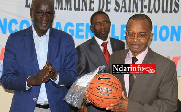 Hommage au Professeur Baydallaye KANE. Par Aminata Touré NGOM
