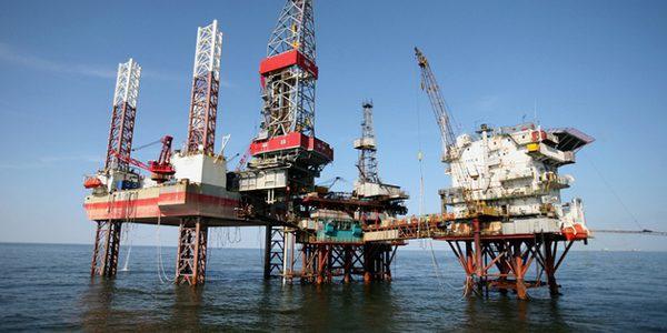 Près de 84 mille milliards de francs CFA attendus du gaz et du pétrole (DG Petrosen)