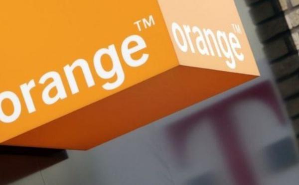 Sénégal : des usagers d'Orange appellent au boycott de l'opérateur
