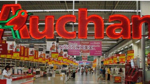 Polémique Auchan : L'Etat appelle à la responsabilité des acteurs