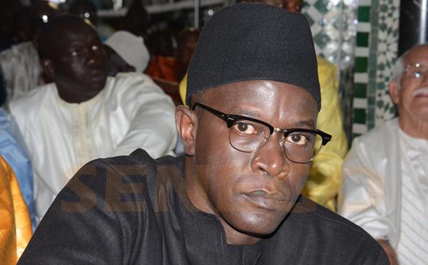Le Soleil: Yakham Mbaye accusé de mal gestion