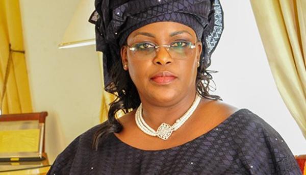 Première Dame : Une patriote aux œuvres sublimes. Le Sénégal est fier de vous. Par Ibrahima DIAO