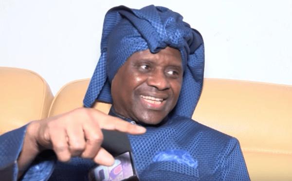 Présidentielle 2019 : Serigne Modou Kara assure la victoire à Macky Sall