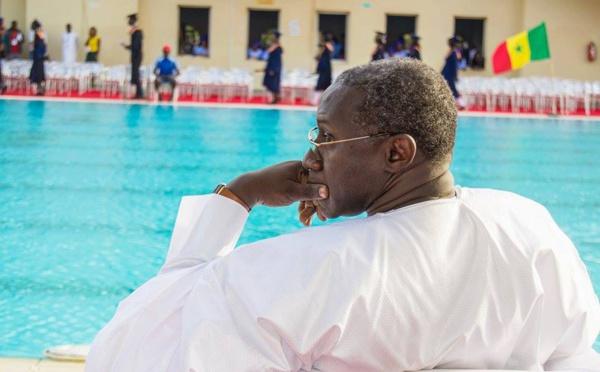 """DIAW transfère son """"forum de Saint-Louis"""" au Maroc"""