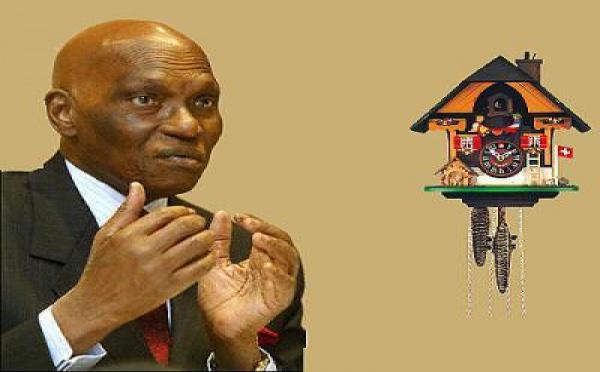 Le gouvernement invité à proposer un programme de réinsertion des ex-combattants du MFDC
