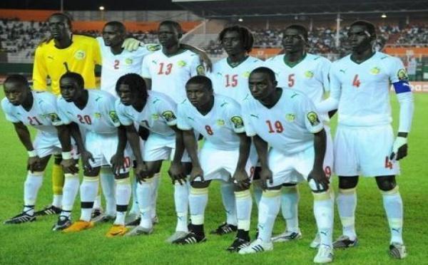 FOOT-BALL - Equipe nationale olympique : quatre joueurs de la Linguére et un de Ndar-Guedj convoqués
