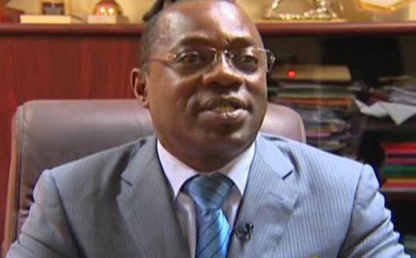 Baila Wane retrouve sa base politique