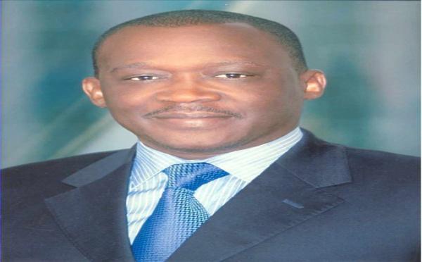 Renouvellement du Bureau de l'UJTL à Saint-Louis: Le camp de Ousmane Masseck Ndiaye s'impose