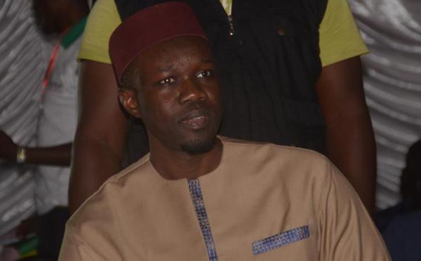 Débat Présidentiel : Ousmane Sonko défie Macky Sall