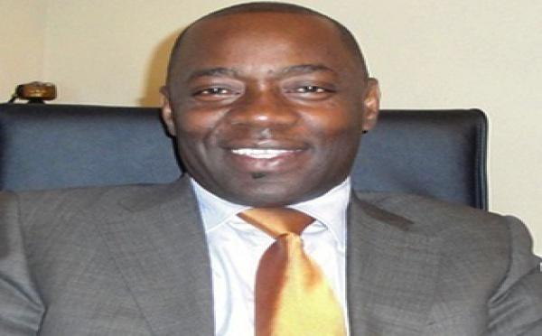 Affaire de la Lonase: Baïla Wane parle