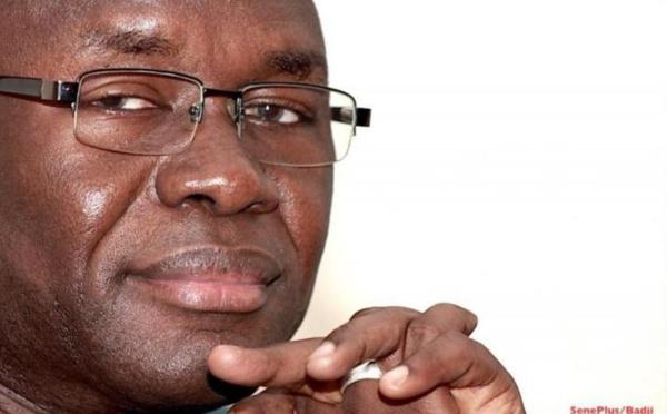 OPINION - Les Sénégalais connaissent bien Macky. Par SERIGNE SALIOU GUÈYE