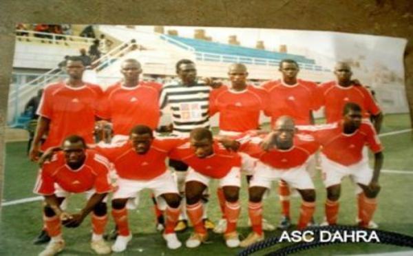 Ligue 1 Bitéye annoncé à Dahra