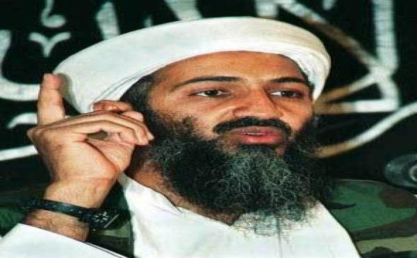 Ben Laden a été tué par les américains