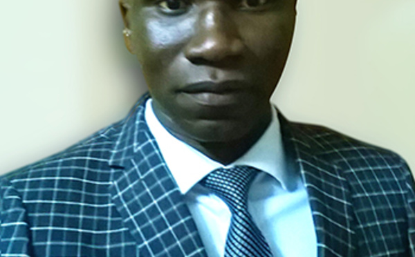 OPINION - Message à la Nation du 31 décembre 2018 : quand Le Grand Entretien du Président sape le contenu de son message.  Par Dr Jean Sibadioumeg DIATTA
