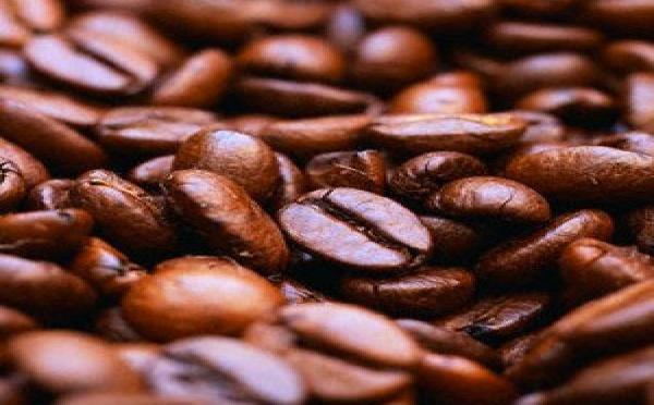 SANTE: Le café bon pour la prostate