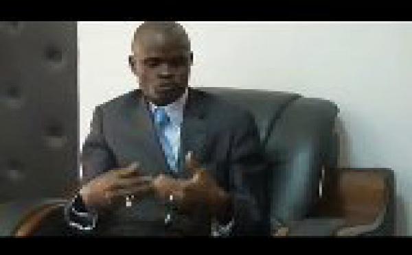 Renouvellement du capital semencier : Macoumba Diouf en passe de réussir son défi