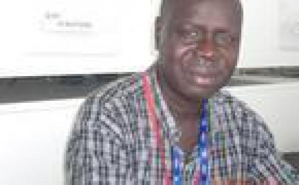 Hommage à Birane Gning : un homme bien