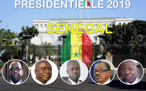 L'incontournable second tour : le ballotage aura lieu