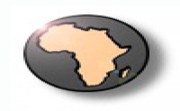Et si les Africains recevaient directement les dividendes de la manne de leurs ressources naturelles ?