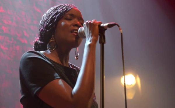 Saint-Louis Jazz :  la 27e édition prévue du 26 avril au 1er mai 2019